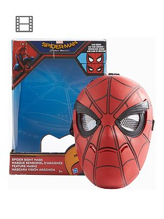 spiderman-home-coming-spider-sight-mask