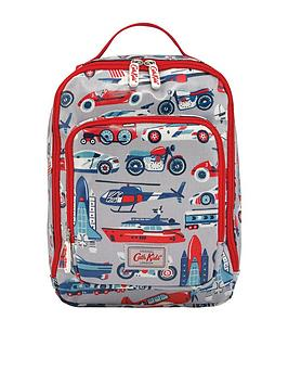 cath-kidston-kids-medium-oversized-pocket-backpack