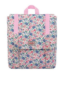 cath-kidston-kids-buckle-backpack