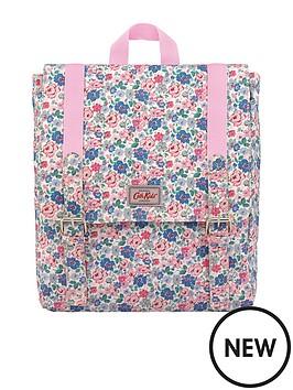cath-kidston-kids-buckle-backpack