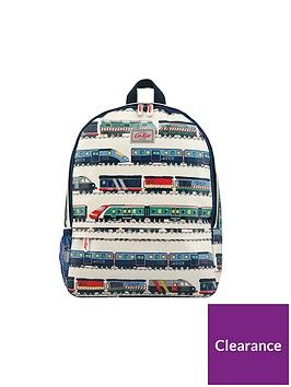 cath-kidston-kids-mesh-pocket-padded-rucksack