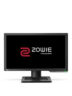 benq-zowie-xl2411p-24-inch-fhd-144hz-1ms-response-e-sports-gaming-monitor
