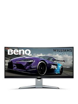 benq-benq-ex3501r-35in-ultra-wqhd-hdr-100hz-freesync-curved-gaming-monitor