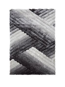 carved-shimmer-rug-120x170cm