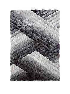 carved-shimmer-rug