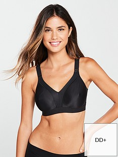 triumph-studio-wellness-sports-bra-blacknbsp