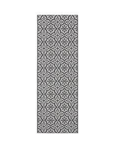 victorian-tile-utility-runner
