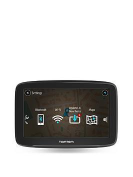 tomtom-go-basic-wi-fi-6-sat-nav