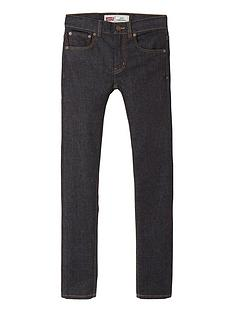 levis-boys-519-extreme-skinny-fit-dark-wash-jeans