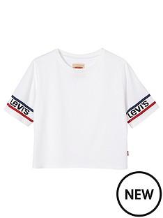levis-girls-boxy-short-sleeve-logo-arm-t-shirt