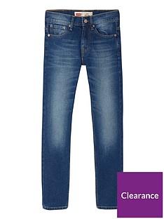 levis-boys-512-slim-fit-tapered-leg-mid-wash-jean