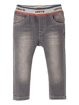levis-baby-boys-pull-on-jean