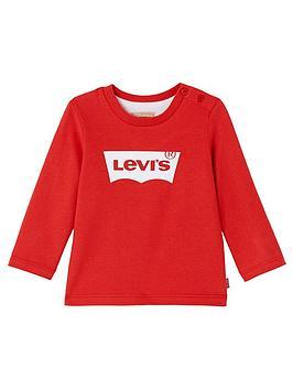 levis-baby-boys-long-sleeve-bat-wing-t-shirt