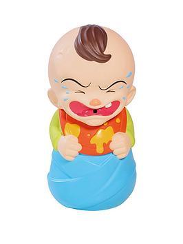 burp-the-baby