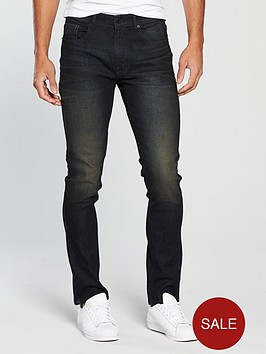 v-by-very-relaxed-slim-jean