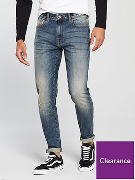 v-by-very-tapered-fit-jeans-light-tint