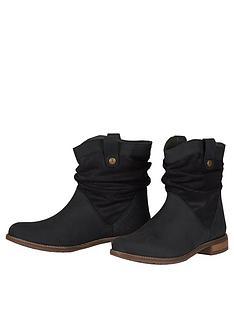 barbour-insia-calf-boot-black