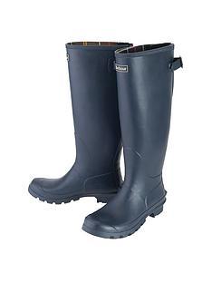 barbour-jarrow-wellington-boot
