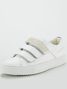 boss-hugo-boss-futurism-strap-c-trainer-white