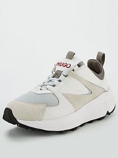 boss-hugo-boss-horizon_runn_cmix-trainer-white