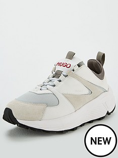 boss-hugo-boss-horizon_runn_cmix-trainer-white