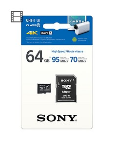 sony-expert-cl10-uhs-i-r95-w70-64gb-read-speed-94-mbs