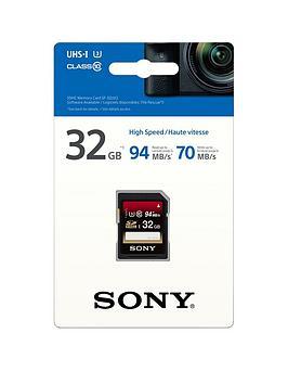 sony-expert-cl10-uhs-i-r94-w70-32gb-read-speed-94-mbs