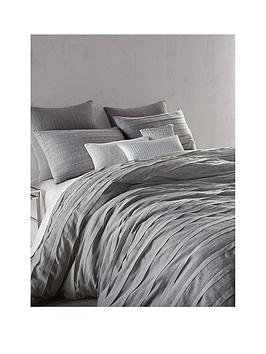 dkny-loft-stripe-pillowcase