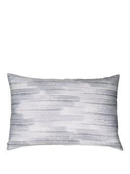 dkny-horizon-pillowcase
