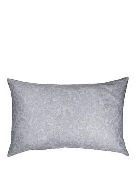 dkny-soho-grid-pillowcase
