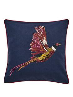 joules-winter-bloom-cushion