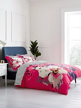 joules-bircham-bloom-cotton-percale-duvet-cover