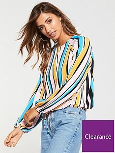 v-by-very-rainbow-stripe-long-sleeve-top-printednbsp