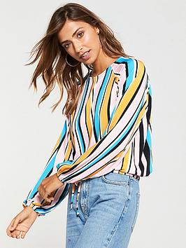 v-by-very-rainbow-stripe-long-sleeve-top-printednbsp
