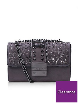 carvela-kankan-jewel-silver-crossbody-bag-silver