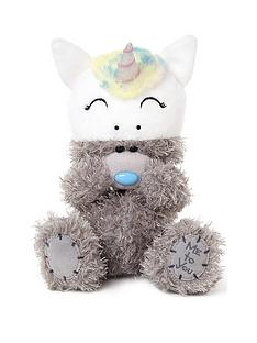 me-to-you-winter-unicorn-bear