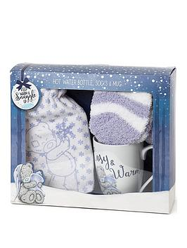 me-to-you-me-to-you-hot-water-bottle-mug-and-socks-gift-set