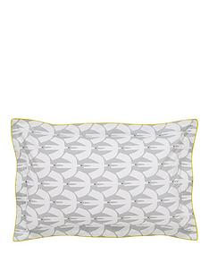 scion-pajaro-100-cotton-percale-oxford-pillowcase
