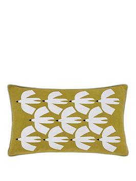 scion-pajaro-cushion