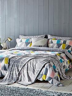 scion-nuevo-100-cotton-percale-duvet-cover