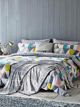 scion-nuevonbspcotton-percale-duvet-covernbsp