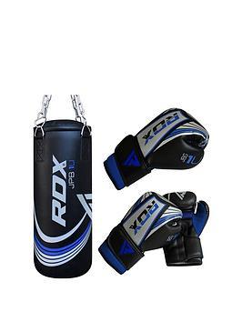 rdx-filled-demo-kids-punch-bag-x1u-amp-gloves