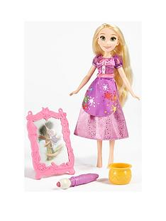 disney-princess-disney-princess-rapunzels-water-reveal-doll