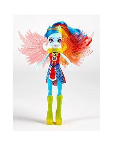 my-little-pony-my-little-pony-equestria-legend-of-everfree-doll-rainbow-dash
