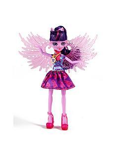 my-little-pony-my-little-pony-equestria-legend-of-everfree-doll-twiglight-sparkle