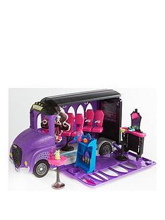 monster-high-deluxe-schoolbus