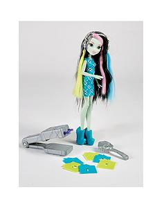 monster-high-voltageous-frankie