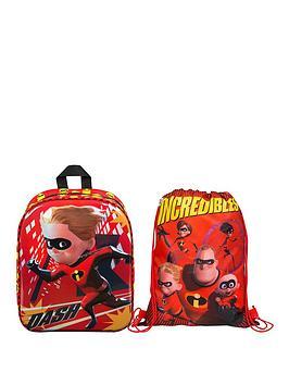 disney-disney-the-incredibles-eva-backpack-and-shoe-bag