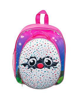 hatchimals-hatchimals-backpack-with-detachable-lunchbag-bumper-stationery-set