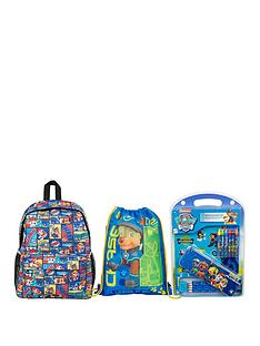 paw-patrol-paw-patrol-backpack-gym-bag-and-bumper-stationery-set